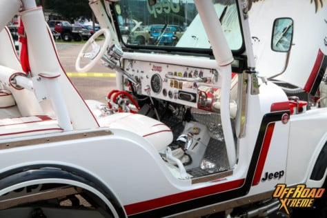 bloomsburg-4-wheel-jamboree-fueled-by-hundreds-of-truck-enthusiast-2021-07-30_15-41-09_768567