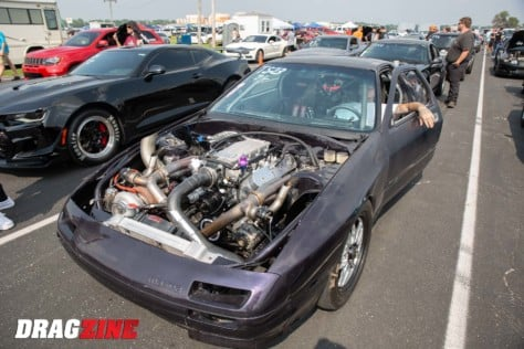 photo-coverage-street-car-takeover-at-lucas-oil-raceway-2021-07-26_06-04-26_708628