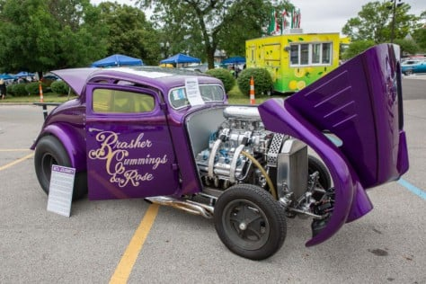 photo-extra-the-drag-cars-from-the-goodguys-summit-racing-nationals-2021-07-12_05-07-24_171811