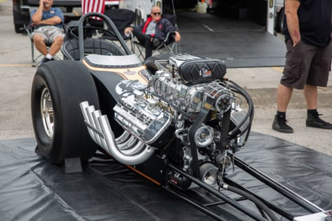photo-extra-the-drag-cars-from-the-goodguys-summit-racing-nationals-2021-07-12_05-07-56_765097