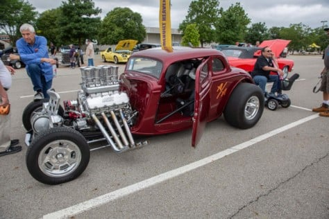 photo-extra-the-drag-cars-from-the-goodguys-summit-racing-nationals-2021-07-12_05-08-11_682550