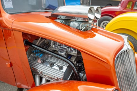 photo-extra-the-drag-cars-from-the-goodguys-summit-racing-nationals-2021-07-12_05-12-17_340731