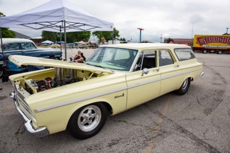 photo-extra-the-drag-cars-from-the-goodguys-summit-racing-nationals-2021-07-12_05-12-51_101352