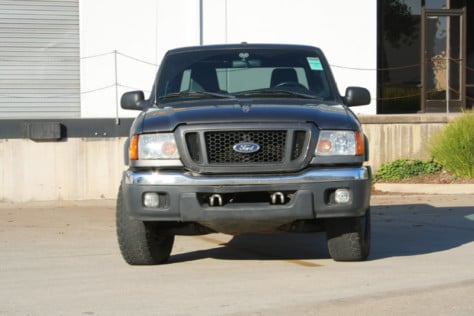 ultimate-prerunner-origins-it-started-with-a-ford-ranger-level-ii-2021-07-15_15-19-18_064442