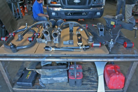 ultimate-prerunner-origins-it-started-with-a-ford-ranger-level-ii-2021-07-15_15-19-22_724787