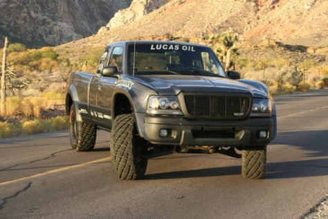 ultimate-prerunner-origins-it-started-with-a-ford-ranger-level-ii-2021-07-15_15-54-34_697562