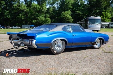 awesome-olds-bill-marks-procharged-1970-oldsmobile-442-2021-08-17_09-29-52_512583