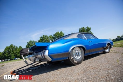 awesome-olds-bill-marks-procharged-1970-oldsmobile-442-2021-08-17_09-30-15_790801