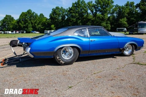 awesome-olds-bill-marks-procharged-1970-oldsmobile-442-2021-08-17_09-30-23_290565