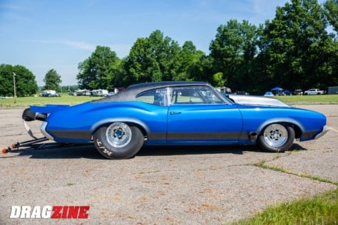 awesome-olds-bill-marks-procharged-1970-oldsmobile-442-2021-08-17_09-30-26_920284