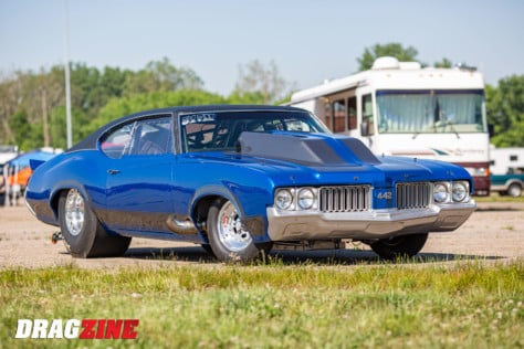 awesome-olds-bill-marks-procharged-1970-oldsmobile-442-2021-08-17_09-30-41_513130