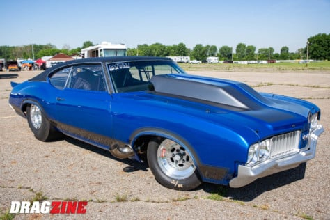 awesome-olds-bill-marks-procharged-1970-oldsmobile-442-2021-08-17_09-30-56_202850