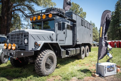 event-alert-overland-expo-mountain-west-in-loveland-colorado-2021-08-26_14-17-11_220346