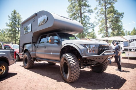 event-alert-overland-expo-mountain-west-in-loveland-colorado-2021-08-26_14-17-26_172596