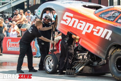 the-big-show-returns-the-44th-annual-norwalk-night-under-fire-2021-08-09_12-05-50_428312