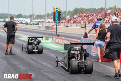 the-big-show-returns-the-44th-annual-norwalk-night-under-fire-2021-08-09_12-05-57_535085