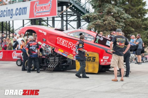 the-big-show-returns-the-44th-annual-norwalk-night-under-fire-2021-08-09_12-06-16_118881