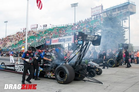 the-big-show-returns-the-44th-annual-norwalk-night-under-fire-2021-08-09_12-06-23_282302