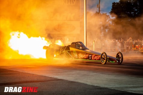 the-big-show-returns-the-44th-annual-norwalk-night-under-fire-2021-08-09_12-06-40_618267