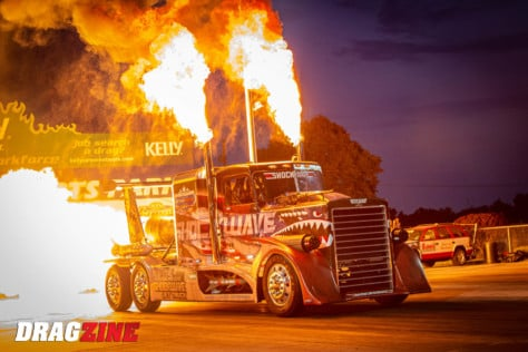 the-big-show-returns-the-44th-annual-norwalk-night-under-fire-2021-08-09_12-06-44_095973