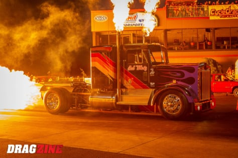 the-big-show-returns-the-44th-annual-norwalk-night-under-fire-2021-08-09_12-06-54_837756