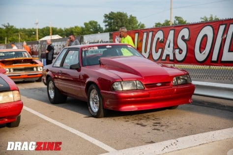 the-big-show-returns-the-44th-annual-norwalk-night-under-fire-2021-08-09_12-06-58_207906