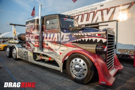 the-big-show-returns-the-44th-annual-norwalk-night-under-fire-2021-08-09_12-07-01_720729