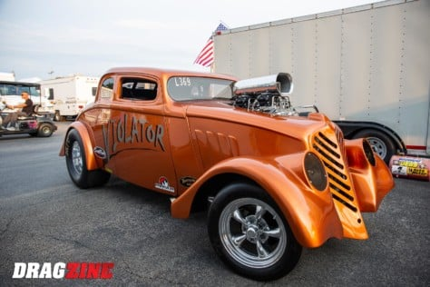 the-big-show-returns-the-44th-annual-norwalk-night-under-fire-2021-08-09_12-07-12_438861