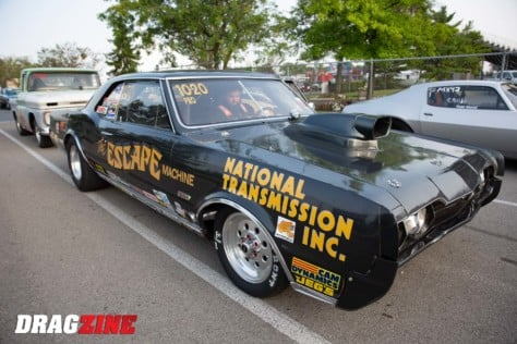 the-big-show-returns-the-44th-annual-norwalk-night-under-fire-2021-08-09_12-07-33_186587