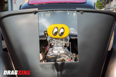 the-big-show-returns-the-44th-annual-norwalk-night-under-fire-2021-08-09_12-07-43_816897