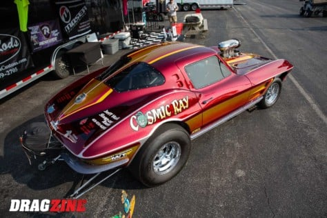 the-big-show-returns-the-44th-annual-norwalk-night-under-fire-2021-08-09_12-07-50_992493