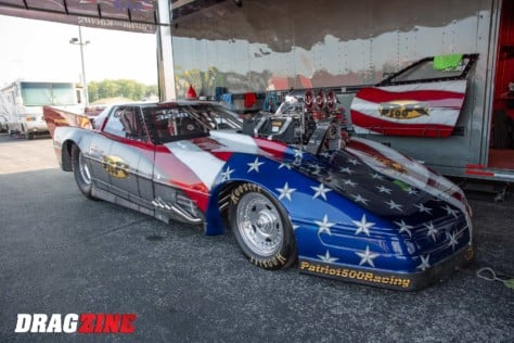 the-big-show-returns-the-44th-annual-norwalk-night-under-fire-2021-08-09_12-08-01_390432
