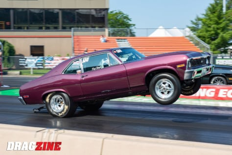the-big-show-returns-the-44th-annual-norwalk-night-under-fire-2021-08-09_12-08-15_718283