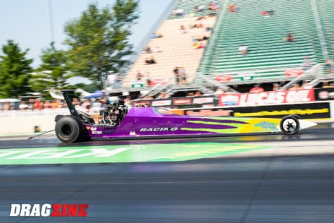 the-big-show-returns-the-44th-annual-norwalk-night-under-fire-2021-08-09_12-08-44_451017