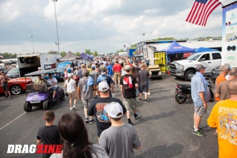 the-big-show-returns-the-44th-annual-norwalk-night-under-fire-2021-08-09_12-10-21_065972