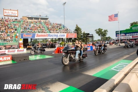 the-big-show-returns-the-44th-annual-norwalk-night-under-fire-2021-08-09_12-10-28_022646