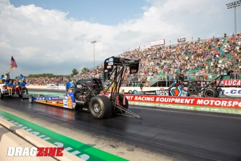 the-big-show-returns-the-44th-annual-norwalk-night-under-fire-2021-08-09_12-10-31_566447