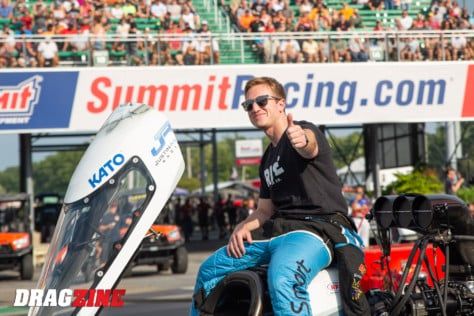 the-big-show-returns-the-44th-annual-norwalk-night-under-fire-2021-08-09_12-10-34_983452