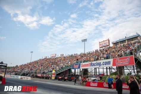 the-big-show-returns-the-44th-annual-norwalk-night-under-fire-2021-08-09_12-10-45_628911