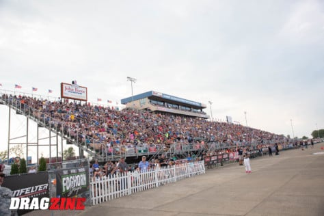 the-big-show-returns-the-44th-annual-norwalk-night-under-fire-2021-08-09_12-10-49_012682