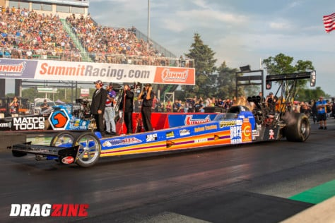 the-big-show-returns-the-44th-annual-norwalk-night-under-fire-2021-08-09_12-10-59_202188