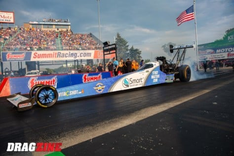 the-big-show-returns-the-44th-annual-norwalk-night-under-fire-2021-08-09_12-11-02_747274