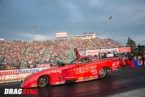 the-big-show-returns-the-44th-annual-norwalk-night-under-fire-2021-08-09_12-11-09_645974