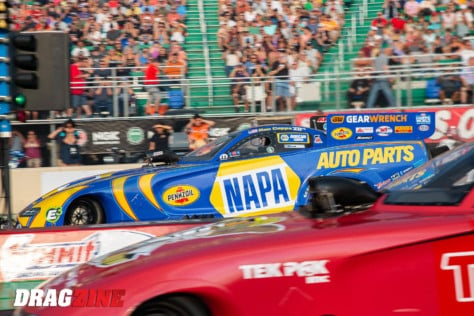 the-big-show-returns-the-44th-annual-norwalk-night-under-fire-2021-08-09_12-11-13_079615