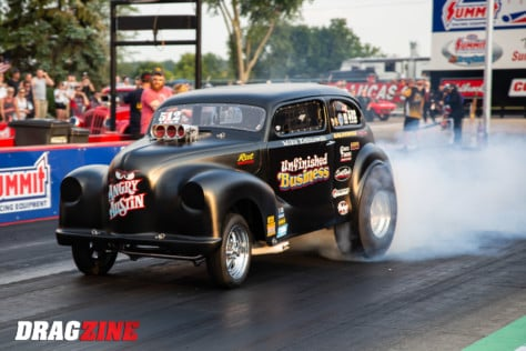 the-big-show-returns-the-44th-annual-norwalk-night-under-fire-2021-08-09_12-11-34_097049