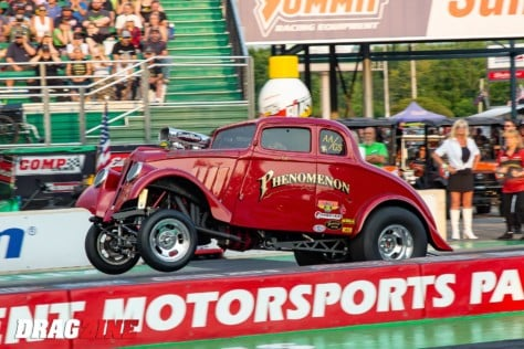 the-big-show-returns-the-44th-annual-norwalk-night-under-fire-2021-08-09_12-11-37_588863