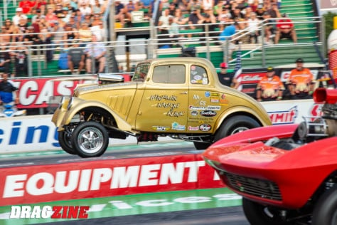 the-big-show-returns-the-44th-annual-norwalk-night-under-fire-2021-08-09_12-11-44_522471