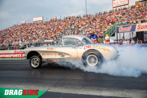 the-big-show-returns-the-44th-annual-norwalk-night-under-fire-2021-08-09_12-11-48_011164