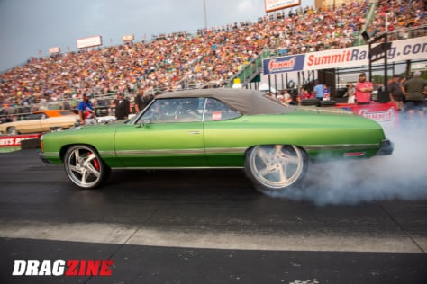 the-big-show-returns-the-44th-annual-norwalk-night-under-fire-2021-08-09_12-11-55_419245