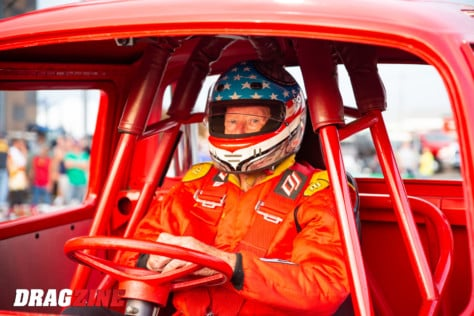 the-big-show-returns-the-44th-annual-norwalk-night-under-fire-2021-08-09_12-11-58_916909